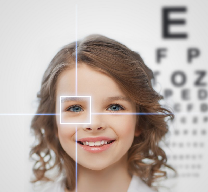 Comprehensive Eye Exams Mt Airy, MD